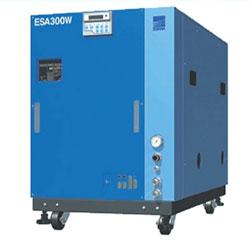 Сухой вакуумнасос ESA-300W