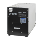 EV-S20N мал