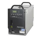 Вакуумный агрегат PDV500 мал