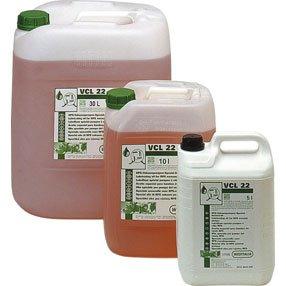 Вакуумное масло для насосов