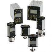 Вакуумметры и контроллеры вакуумных датчиков
